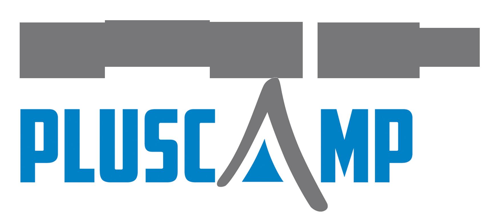 Mageli Camping og Hytter